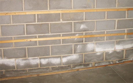 Basement Questions Basement Waterproofing Topics