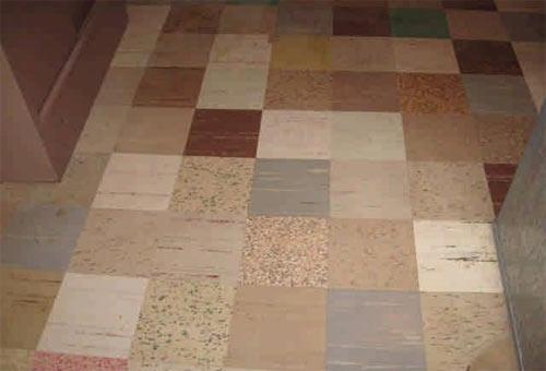 Tile Floor Asbestos Tile Floor Removal Cost