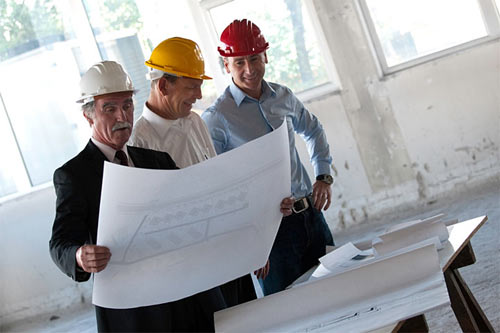 Residential Engineering Services